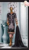 farooq-textile-festive-2020-8