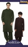 image-father-son-kurta-shalwar-2021-1