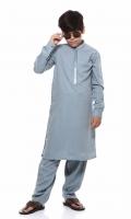 image-father-son-kurta-shalwar-2021-18