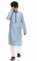 image-father-son-kurta-shalwar-2021-5