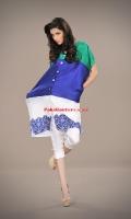 fawad-khan-silk-kurtis-collection-by-pakicouture-com-11