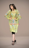 fawad-khan-silk-kurtis-collection-by-pakicouture-com-17