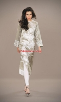 fawad-khan-silk-kurtis-collection-by-pakicouture-com-22