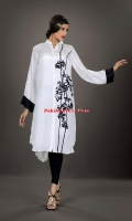 fawad-khan-silk-kurtis-collection-by-pakicouture-com-24