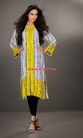 fawad-khan-silk-kurtis-collection-by-pakicouture-com-25