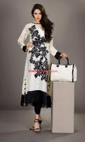 fawad-khan-silk-kurtis-collection-by-pakicouture-com-7