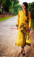 fawad-khan-silk-kurtis-collection-by-pakicouture-com-8