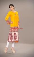 fawad-khan-silk-kurtis-collection-by-pakicouture-com-9