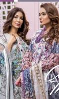 firdous-eid-volume-ii-2019-14