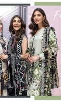 firdous-eid-volume-ii-2019-5