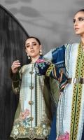 firdous-grande-printed-khaddar-2019-14