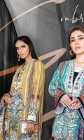 firdous-grande-embroidered-khaddar-2019-1