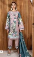 firdous-grande-embroidered-khaddar-2019-10