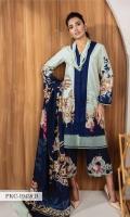 firdous-grande-embroidered-khaddar-2019-11