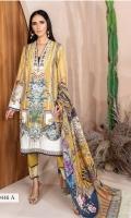firdous-grande-embroidered-khaddar-2019-2