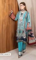 firdous-grande-embroidered-khaddar-2019-3