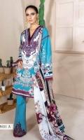 firdous-grande-embroidered-khaddar-2019-4