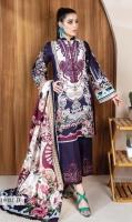 firdous-grande-embroidered-khaddar-2019-5
