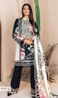 firdous-grande-embroidered-khaddar-2019-6