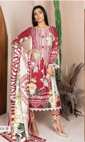firdous-grande-embroidered-khaddar-2019-7
