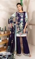firdous-grande-embroidered-khaddar-2019-8
