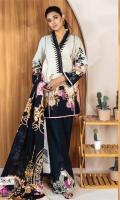 firdous-grande-embroidered-khaddar-2019-9