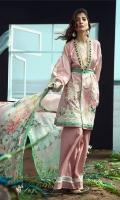 firdous-grandeur-luxury-lawn-2020-6