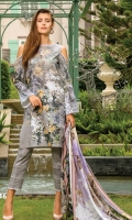 firdous-urbane-digital-lawn-prints-2019-10