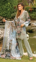 firdous-urbane-digital-lawn-prints-2019-11