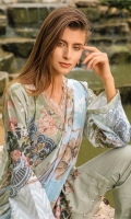 firdous-urbane-digital-lawn-prints-2019-12