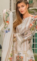 firdous-urbane-digital-lawn-prints-2019-14