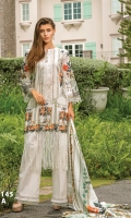 firdous-urbane-digital-lawn-prints-2019-15