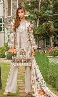 firdous-urbane-digital-lawn-prints-2019-16