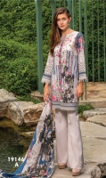 firdous-urbane-digital-lawn-prints-2019-17