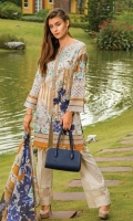 firdous-urbane-digital-lawn-prints-2019-18