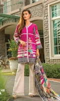 firdous-urbane-digital-lawn-prints-2019-19