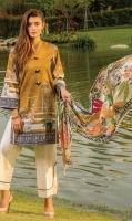 firdous-urbane-digital-lawn-prints-2019-20