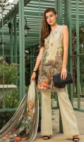 firdous-urbane-digital-lawn-prints-2019-22