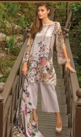 firdous-urbane-digital-lawn-prints-2019-23