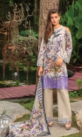 firdous-urbane-digital-lawn-prints-2019-25