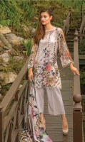 firdous-urbane-digital-lawn-prints-2019-26