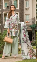 firdous-urbane-digital-lawn-prints-2019-27