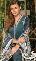firdous-urbane-digital-lawn-prints-2019-28