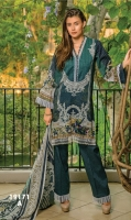 firdous-urbane-digital-lawn-prints-2019-29