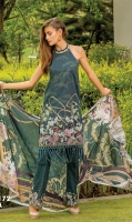 firdous-urbane-digital-lawn-prints-2019-3