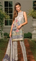 firdous-urbane-digital-lawn-prints-2019-5