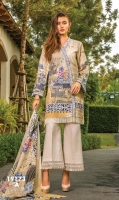 firdous-urbane-digital-lawn-prints-2019-6