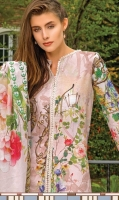 firdous-urbane-digital-lawn-prints-2019-7