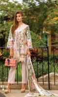 firdous-urbane-digital-lawn-prints-2019-8