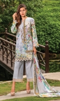 firdous-urbane-digital-lawn-prints-2019-9